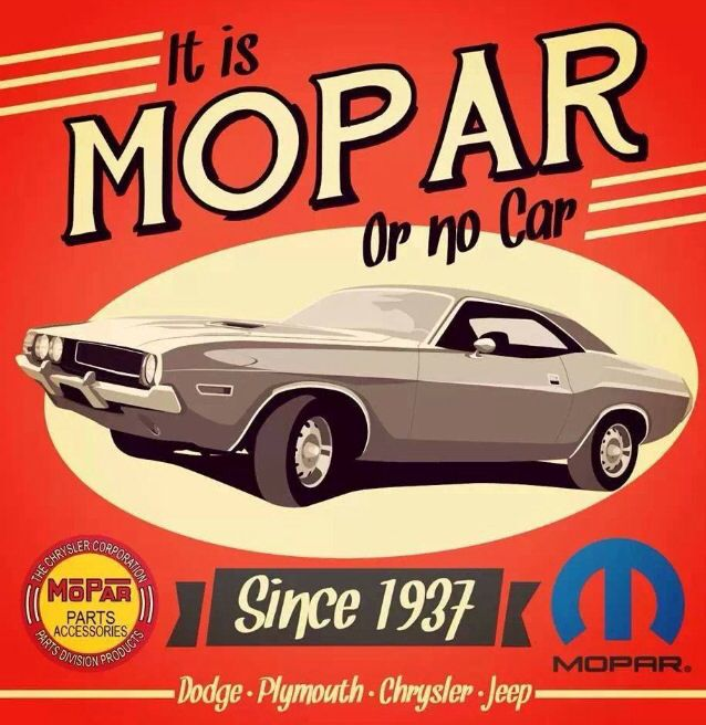 17 Best Images About All Things Mopar On Pinterest: 440 Best Images About Cars, All Things Mopar, On Pinterest