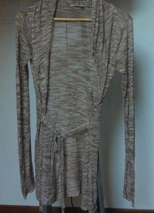 A vendre sur #vintedfrance ! http://www.vinted.fr/mode-femmes/gilets/13724354-gilet-fin-chine-la-fee-maraboutee