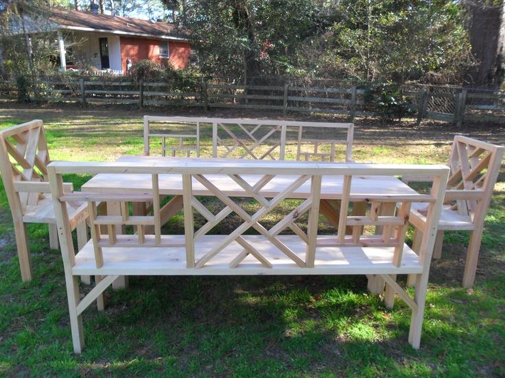 J. W. Grubbs Furniture On Facebook