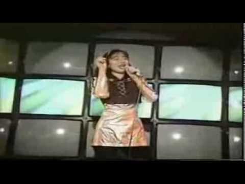 Ranma 12 Dont Mind Lay Lay Boy Etsuko Nishio