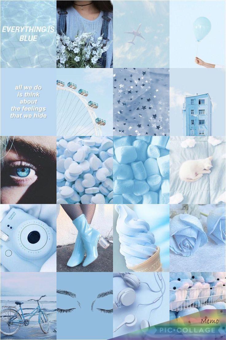 Nov 1 2019 Tumblr Wallpapers Pastel Blue Aesthetic Wallpapertumblraestheticgirl Wallpaper En 2020 Fond D Ecran Telephone Fond D Ecran Pastel Fond D Ecran Dessin