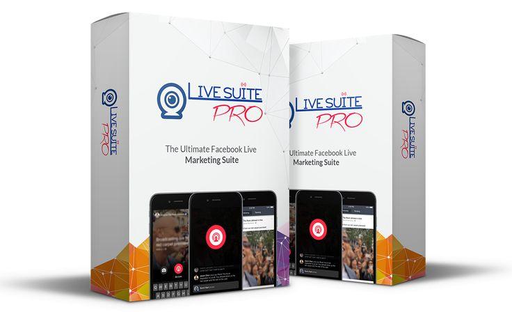 Le Live-streaming a été lancédepuis plusieurs années maintenant, mais il a fallu attendre l'arrivée des applications mobiles comme Meerkat etPeriscopepour se développer plus en ligne. Maintenant Facebook a sauté dans…