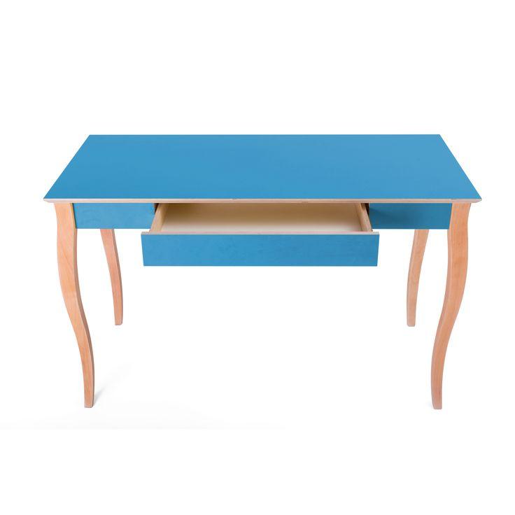 ToDo Writing Desk • WOO Design
