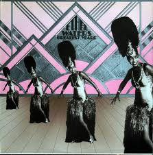 Ethel Waters - Ethel Waters' Greatest Years (Vinyl, LP) at Discogs