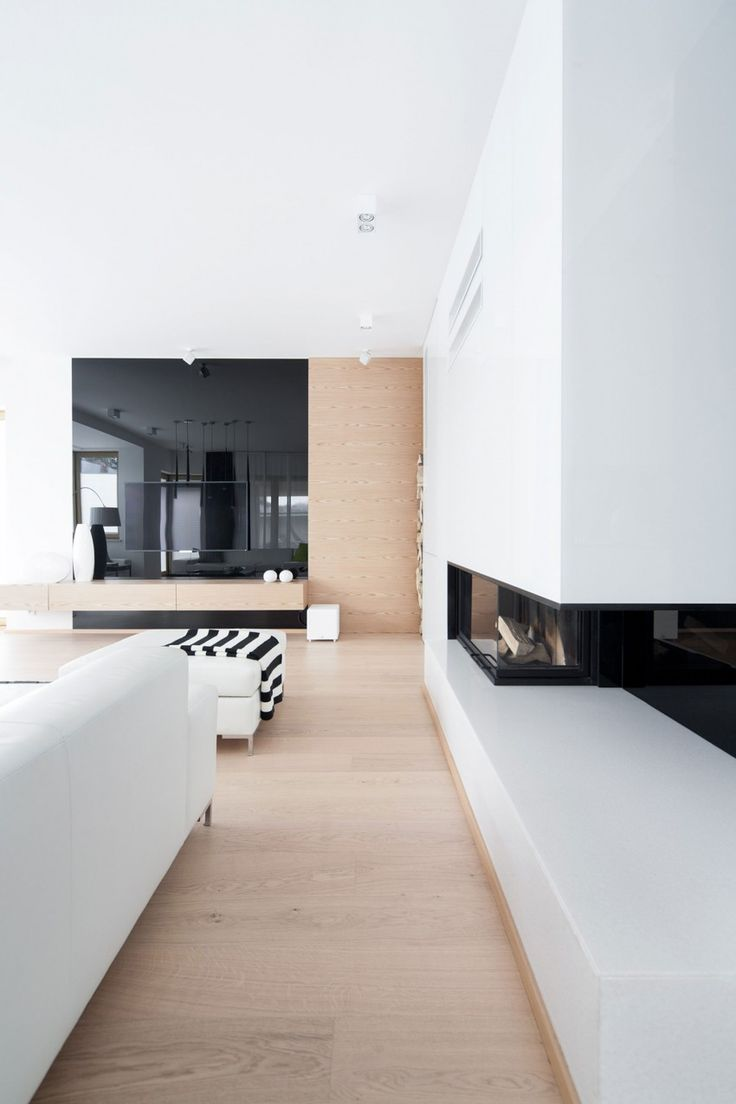 1000 idee su arredamento in stile coastal su pinterest for Capannone di casa in stile