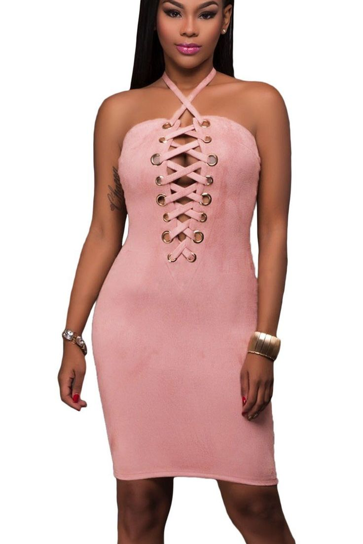 Mejores 60 imágenes de Bodycon Dresses en Pinterest | Mini vestidos ...
