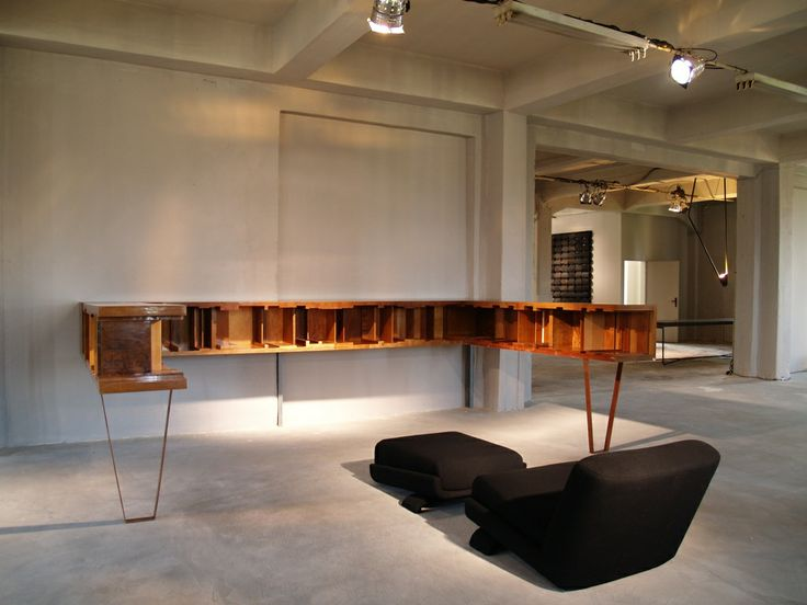 1000 images about interiors vincenzo de cotiis on for Progetto domestico