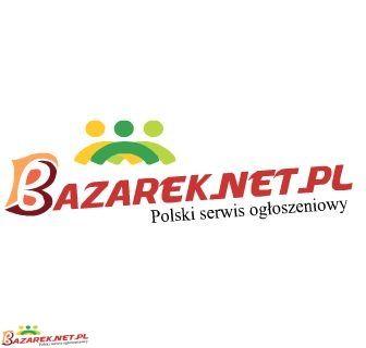 Ogłoszenia za granicą darmowe anonse oferty usługi sprzedam kupię - Ogłoszenia | Darmowe ogłoszenia - Polski serwis ogłoszeniowy Bazarek.net.pl