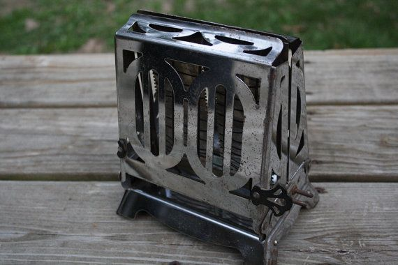 262 Best Images About Toaster S On Pinterest