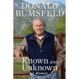 Known and Unknown: A Memoir (Hardcover)By Donald Rumsfeld