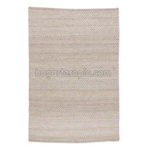 17 mejores im genes sobre alfombras en pinterest colores - Alfombras de canamo ...