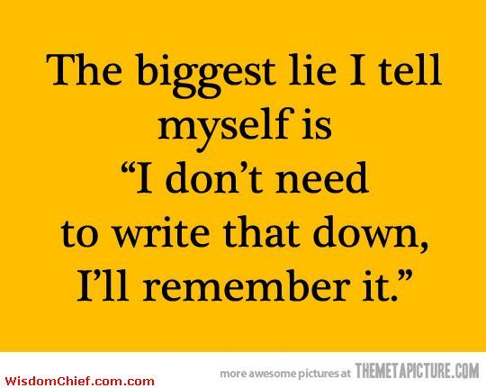 Funny quotes   Collection of top 40 most #funniest #quotes of all time
