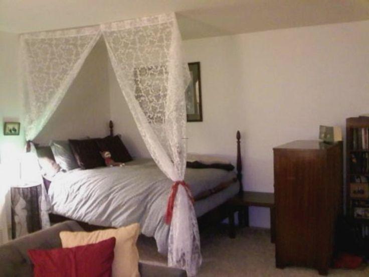 25 best studio apartment ideas images on pinterest