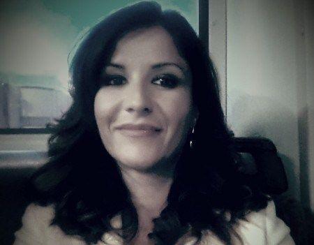 Lorenza Morello, ci crediamo evoluti e partoriamo mostri giuridicamente ed eticamente spaventosi | GaiaItalia.com