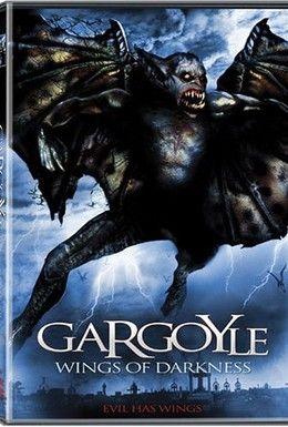 Gargoyle (2004) Movie Review