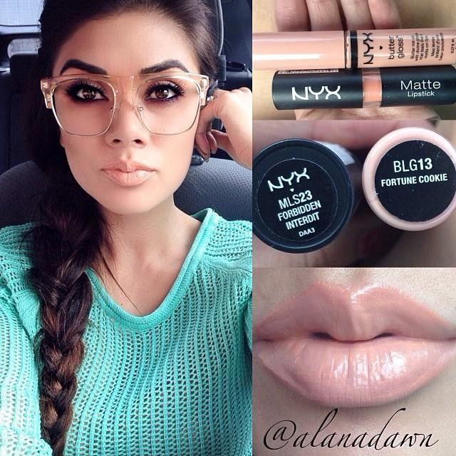 http://www.nyxcosmetics.com/p-14-matte-lipstick.aspx#opi84249289
