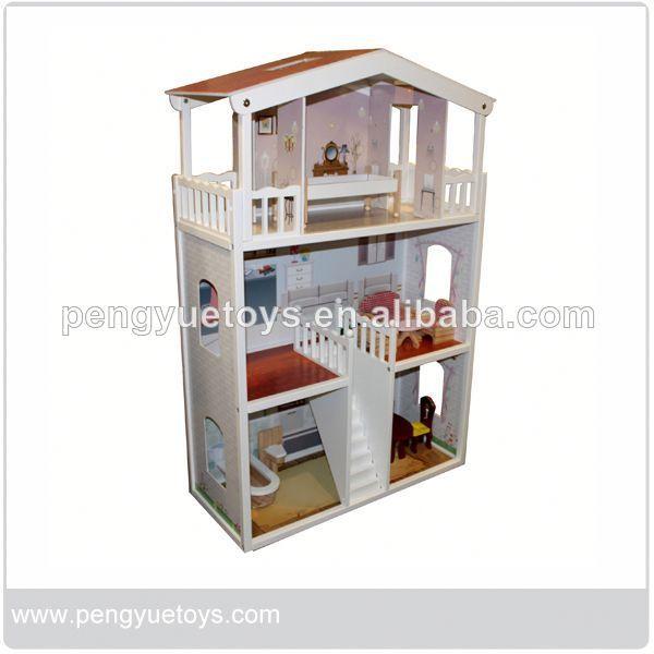 Best + Wooden dolls house furniture ideas on Pinterest