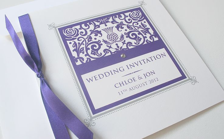 Wedding Invites Scotland: 1000+ Ideas About Scottish Wedding Themes On Pinterest