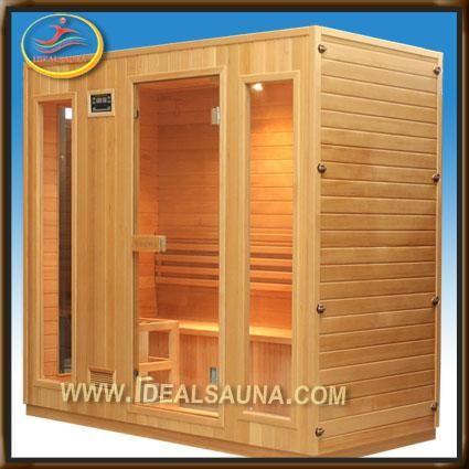Steam Sauna Shower Combination Of Sauna Stove Price Photo, Detailed about Steam Sauna Shower Combination Of Sauna Stove Price Picture on Alibaba.com.