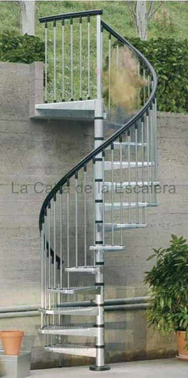 10 best escaleras images on Pinterest Stairs, Staircases and