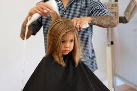 1000 images about little girl haircuts on pinterest