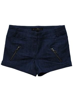 summerCute Shorts, Shorty Shorts