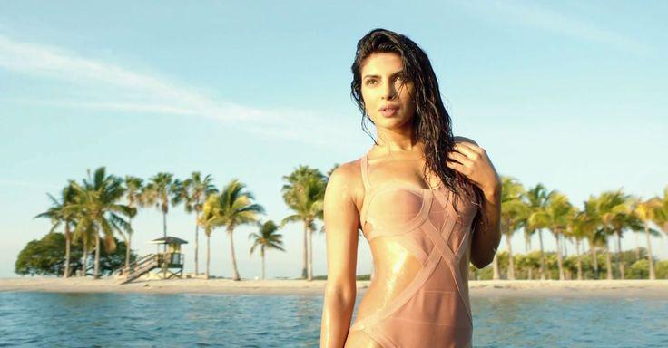 Happy birthday Priyanka Chopra http://www.bollybrit.com/news/happy-birthday-priyanka-chopra