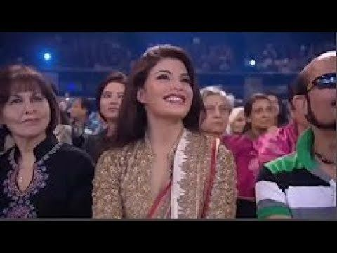 Kapil Sharma Awards Function Very Funny Comedy Show – kapil sharma best comedy performance in awards show part – 1. kapil sharma and manish paul awesome comedy award show super funny comedy by kapil and manish. shahrukh khan best comedy show very funny in awards functions 2017....