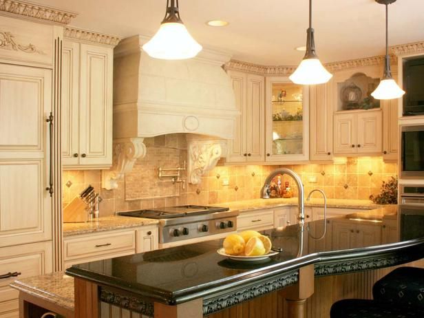1000+ Images About Old World Mediteranian Kitchens On