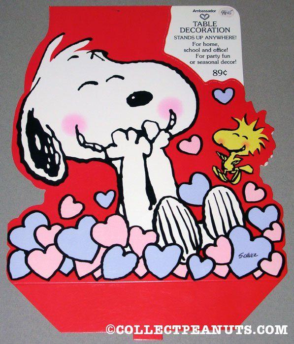 fast valentine hearts runescape