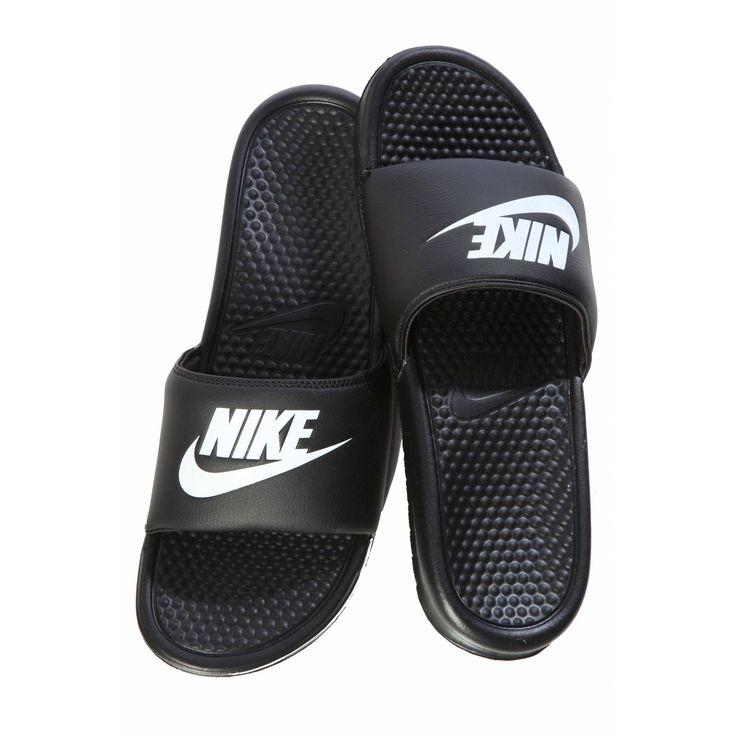 18 best images about Nike flip flop on Pinterest