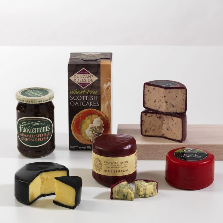 8 best Gifts for the Cheese lover images on Pinterest | Cheese ...