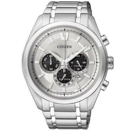 Mágnífico reloj, ideal para regalo ejecutivo,