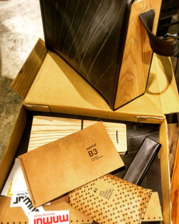 B3 DIY- workshop save the date 21 febbraio.16@bicieradici #laboratorio #legno #cameredaria #mnmur #workshop