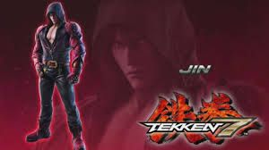 Image result for tekken