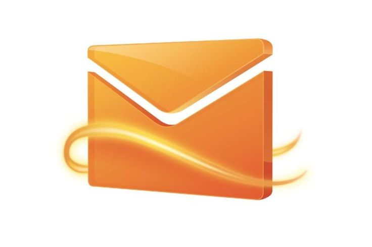 A Review of MSN Hotmail Email and Why You Should Be Using It