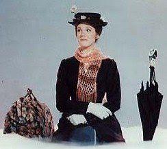 MARY POPPINS SCARF PATTERN CROCHET | Free Crochet Patterns