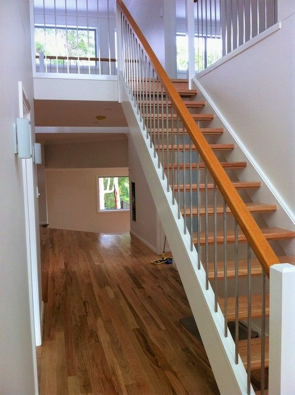Best 22 Best Staircase Designs Images On Pinterest Stair 640 x 480