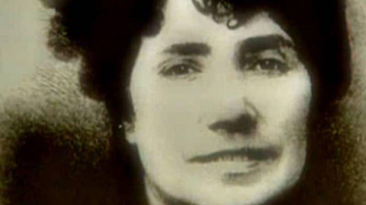 Mujeres en la historia online, en RTVE.es A la Carta. Todos los programas online…