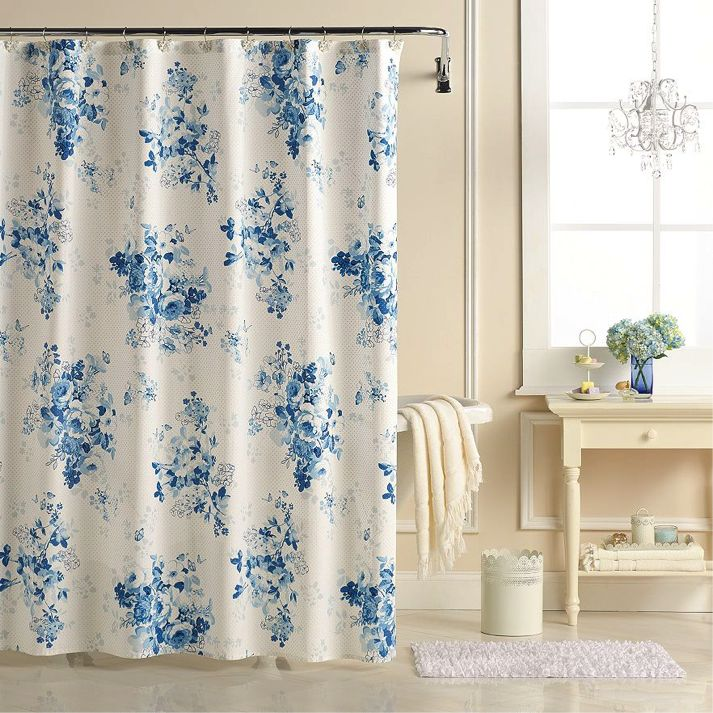 25 best ideas about cute shower curtains on pinterest country brown bathrooms country. Black Bedroom Furniture Sets. Home Design Ideas
