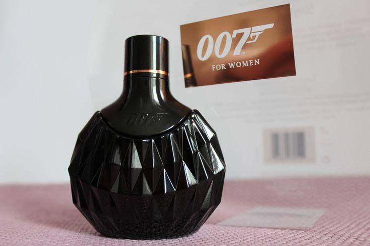 007 Parfum for Women