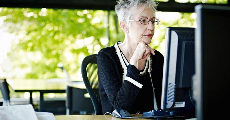 cool Si sale de Obamacare, algunas necesitan repensar la jubilación anticipada