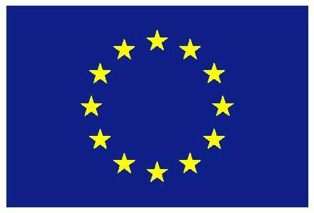 EU - The Netherlands is part of the Europian Union and it's a important part of my culture.