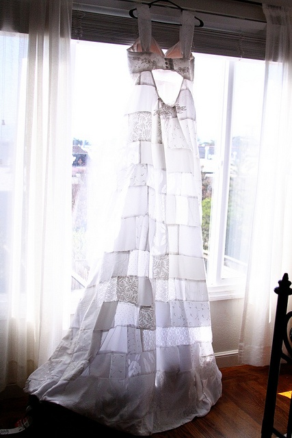 1000 images about maybe someday on pinterest rustic for Mother in law wedding dresses