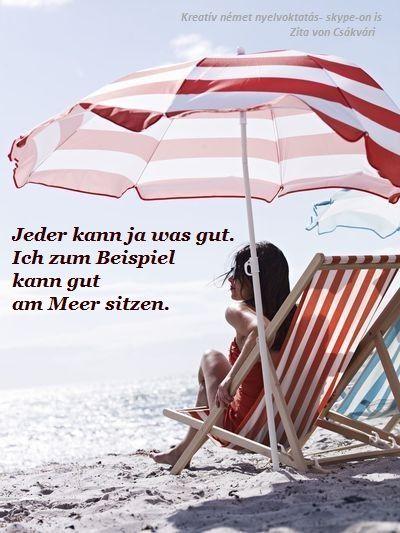#Daf #Deutsch #lernen #kreativ #efferkiv #wortschatz #német #tanulás #hatékony #szavak #zitavoncsakvari