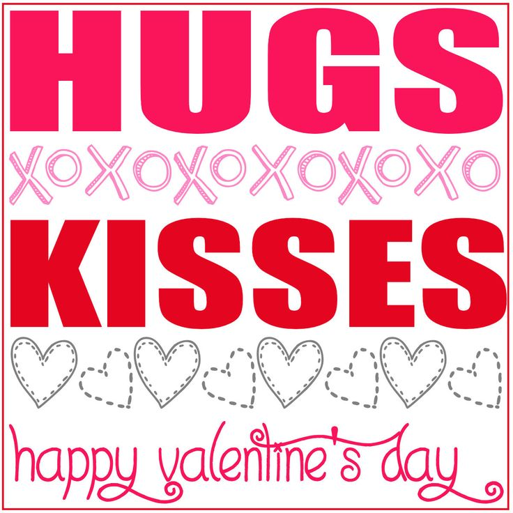 Best ValentineS Day Images On   Couples Doodle And