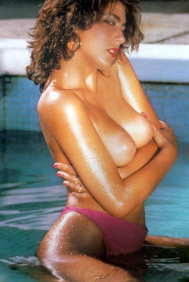 Sabrina cooper naked