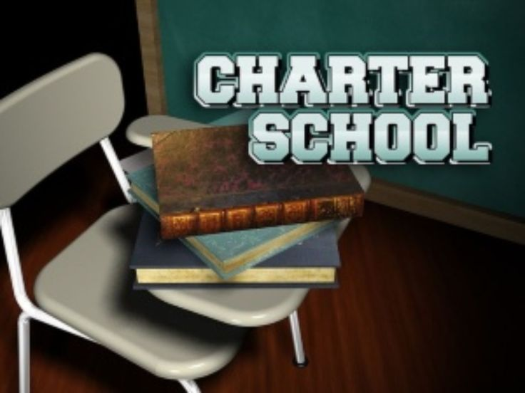 Charter schools seek allowances based on students' poverty | The Columbus Dispatch