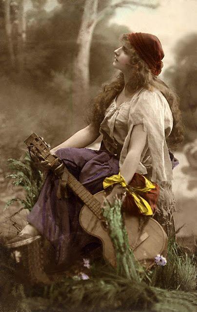 Best 25 Bohemian Decor Ideas On Pinterest: 25+ Best Ideas About Vintage Gypsy On Pinterest
