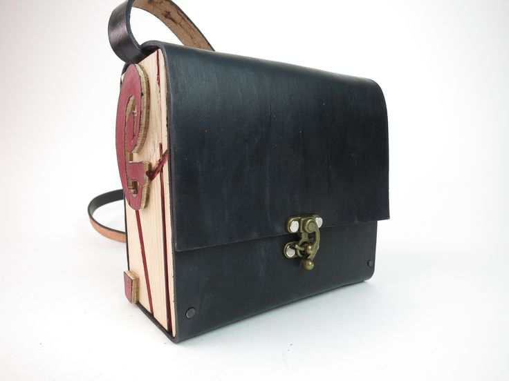 R1Creations Ϟ Wood side Leather handbags Ϟ Leather Can Holder DIY Ϟ Leather goods Ϟ Bicycle Leather accessories Ϟ Vancouver Ϟ Leather grips Ϟ Leather Clutch Ϟ Leather wallets Ϟ Leather mugs Ϟ Leather Can holder Ϟ Leather bracelets Ϟ Leather necklaces Ϟ  https://www.facebook.com/R1creations?ref=hl